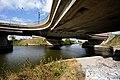 Pont sans pareil 01 09.jpg