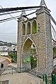 Pont suspendu Constantine 09.jpg