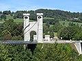 Pont suspendu de la Caille 4.jpg