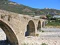 Ponte antico Taggia abc4.jpg