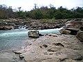 Ponte do rio Luenha em Tete - panoramio - Nelson Deolinda Amin… (11).jpg