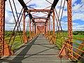 Ponte metálica - panoramio (1).jpg