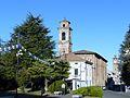 Pontecurone-chiesa san giovanni-campanile.jpg