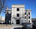 Pontotoc County Courthouse, Ada, Oklahoma 4.jpg
