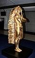 Popai Indian Human Statue Bodyart (9931220043).jpg