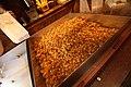 Popcorn at Karamell-Küche (26116390568).jpg