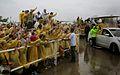 Pope Francis Tacloban 16.jpg