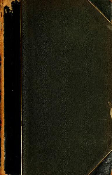 File:Popular Science Monthly Volume 14.djvu