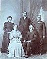 Poroka Filipa in Lojzke Pogačnik.jpg