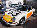 Porsche 912 Targa dutch licence registration 15-43-GU pic3.JPG