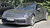 Porsche 992 Carrera coupes IMG 3355.jpg