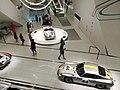 Porsche Museum 2018.jpg