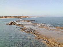 220px-Port_Noarlunga_reef.jpg