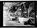 Port Pirie - men using industrial machinery(GN15203).jpg