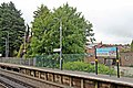 Port Sunlight Railway Station (geograph 2986416).jpg