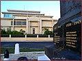 Port Vila - The WW Memorial - panoramio.jpg