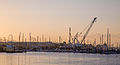 Port of Oakland (15203281369).jpg