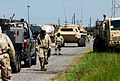Port of Port Arthur Embraces Fort Hood Unit's Training Exercise DVIDS326758.jpg