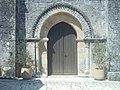 Portail de l'église - panoramio.jpg