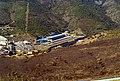 Portbou 2015 08 02 04 M8.jpg