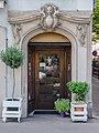 Porte de la Maison Mogg -2 (33396542828).jpg