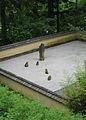 Portland Japanese gardens zen garden 3.jpg