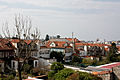Porto, 2011.03.04.jpg