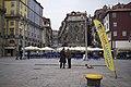 Porto (11814197613).jpg