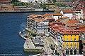 Porto - Portugal (31119904895).jpg