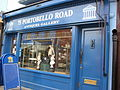 Portobello Road - Notting Hill (2947766654).jpg
