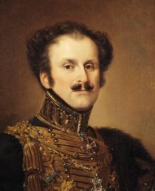 Magnus Brahe (1790–1844) httpsuploadwikimediaorgwikipediacommonsthu