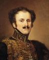 Porträtt. Magnus Brahe. Södermark - Skoklosters slott - 30570.tif