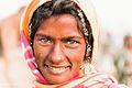 Portrait - Pushkar (11775559206).jpg