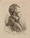 Georg Christoph Wilder