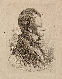 Portrait Georg Christoph Wilder 2.jpg