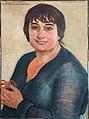Portrait de Lisbeth Graterolles, 1921.jpg