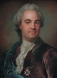 Portrait of Abraham Bäck.jpg