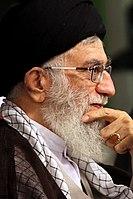 Portrait of Ayatollah Ali Khamenei09.jpg