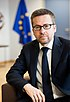 Portrait of Carlos Moedas.jpg