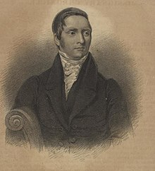 Portrait of David Jones (4673332).jpg