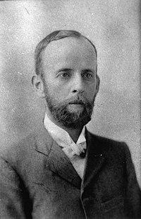 Portrait of Doctor A(1). Jefferis Turner small.jpg