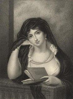 Elizabeth Hay, Countess of Erroll British countess