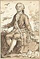 Portrait of G.-L. Leclere, Comte de Buffon MET DP805372.jpg