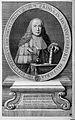 Portrait of Giovanni Battista Morgagni Wellcome L0024709.jpg