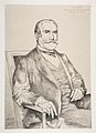 Portrait of Louis Robert MET DP814356.jpg