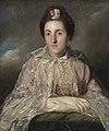 Portrait of Mrs William Fortescue P11630.jpg