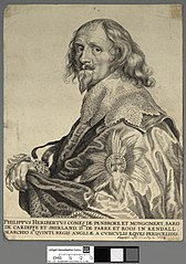 Philippus Herbitus