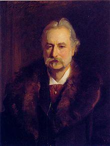 Sir George Lewis 1st Baronet Wikipedia