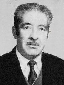 Portrait of Suleiman Amini Tabrizi (edited).jpg
