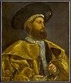 Portrait of a gentleman by Girolamo Romani.jpg